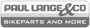 logo-paul-lange