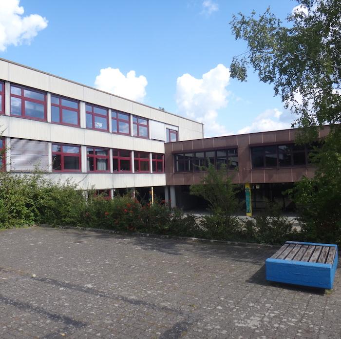 Realschule Weinsberg